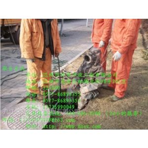 供应瓯海丽岙排污管道下水道管道清理隔油池化粪池公司86995651快速上门