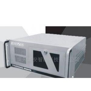 供应BOZO博众32路硬盘录像机