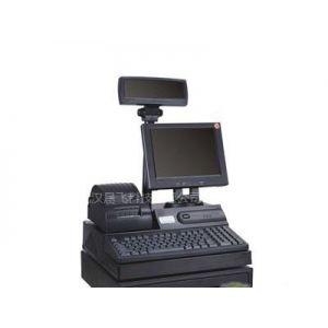 供应商用电子收银机 收款机