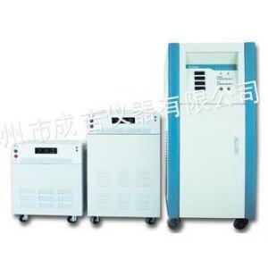 供应一级代理 青岛艾诺AN97005H交流智能变频电源5KVA