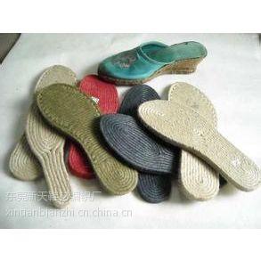 供应麻底女鞋品牌遭网络逆袭 麻底鞋厂家直销