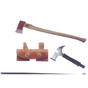 供应消防斧报价消防斧由什么材料构成的?五星b1消防把斧
