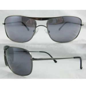 burberry glasses for men  metal sunglasses
