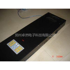 供应电子白板一体机价格电子白板一体机批发