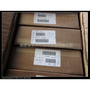 供应BUSSMANN熔断器170M8555