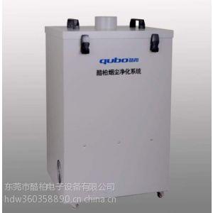 供应流水线废气净化设备  废气处理设备