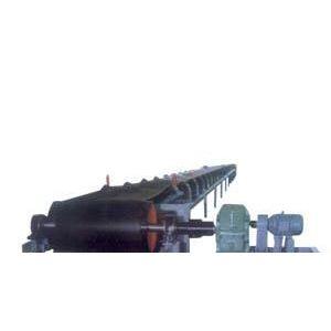 DT II型固定式输送机