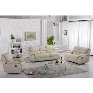 供应功能沙发 头等舱沙发 躺椅 按摩椅 太空舱功能沙发
