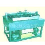 扁针茶成形机(电热膜)