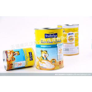 供应米粉包装设计,唐风汉韵10年专注婴童行业包装设计