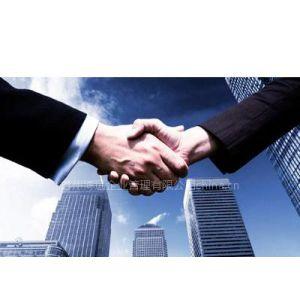 供应教育咨询及信息咨询,科技成果引进及推广