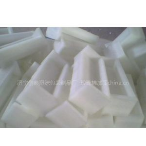 供应济宁泡沫|兖州泡沫|滕州泡沫|济南泡沫包装|苏州珍珠棉|珍珠棉|上海珍珠棉|