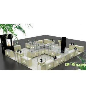 供应深圳玉器展示柜,深圳玉器柜,玉器展示架,展示柜,商业专用设备