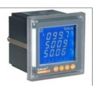 供应安科瑞ACR320EL 总进线多功能电力仪表