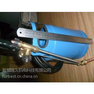 供应供应微型汽油切割器
