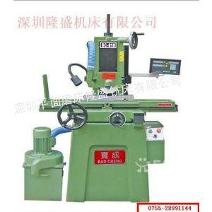 供应台湾精密平面磨床、深圳精密平面磨床
