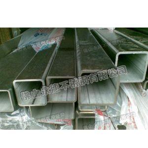 供应五华县哪里不锈钢毛细管质量好价格低-304不锈钢槽钢价格