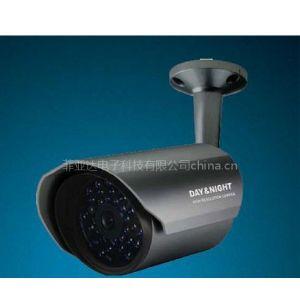 供应AVM357A百萬高清紅外網絡攝像機