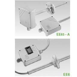 供应E E/EE65风速传感器