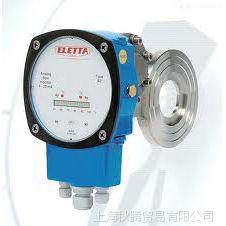 热卖ELETTA水质分析仪