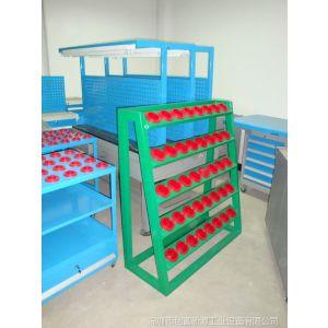 供应质量好的刀具架厂家¥中山车床刀具架¥深圳机械加工刀具架
