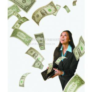 供应适合女人创业投资的项目