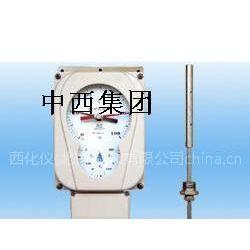供应变压器温度控制器