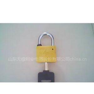 供应电力锁,铜锁,电表箱锁,电力表箱锁,塑钢锁