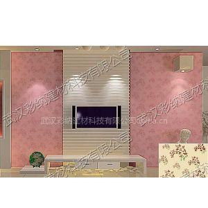 供应液体壁纸电视背景墙效果图