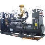 供应出售国产产品星光/潍柴系列柴油发电机组