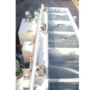 供应苏州天锋科技喷淋蚀刻机,双面蚀刻机,烂板设备