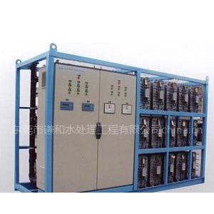 供应广东去离子水设备,深圳超纯水设备,珠海反渗透设备