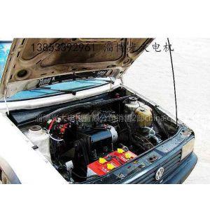 供应192ZDC242ZDC电动汽车电机