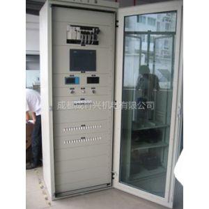 供应贵州 贵阳plc控制柜设计及成套加工厂家