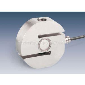 供应MOD650-5T称重传感器