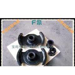 供应F-2200HL/F-500泥浆泵阀杆导向器(上下),定位架,阀杆扶正器