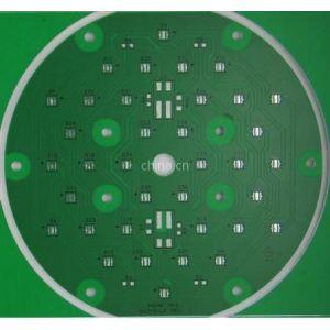 供应广州LED铝基板