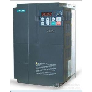 供应供应伟创变频器伟创AC60系列变频器