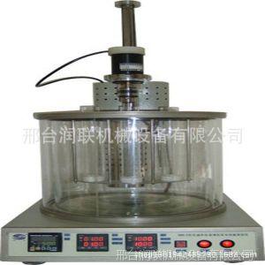 供应淄分破乳化度测定仪PRH-2报价、图片、采购、厂家