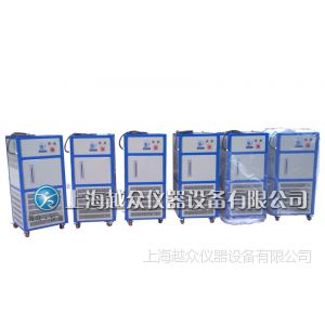 供应【厂家直销】GDSZ-3025(30L)高低温循环槽