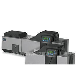 供应FARGO证卡打印机 HDP600济南会议证卡打印机,山东总代理