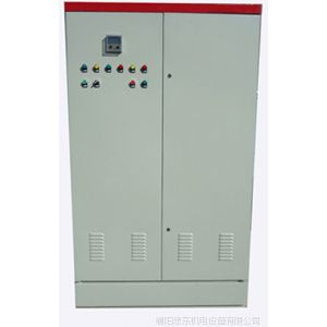 供应湖北忠东告诉您:高压电动机软起动有哪几种方式