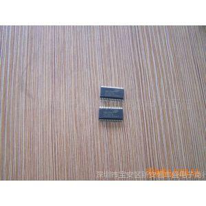 供应集成电路IC M29W128GH70N6E TSOP-48