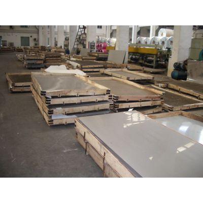 水镀黑钛不锈钢板,304拉丝黑钛板,316L不锈钢冷轧板