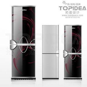供应空调,冰箱,家电产品设计,外观设计,结构设计,创意设计服务
