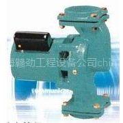 供应上海经销进口热水器专用循环泵