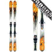 供应专业滑雪板双板 ski 滑雪板 snowboard