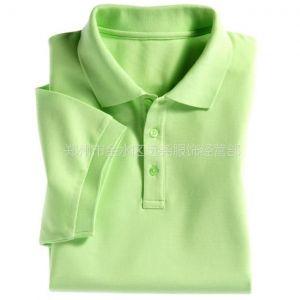 供应卫衣郑州卫衣T恤衫广告帽广告T恤衫马甲围裙定做