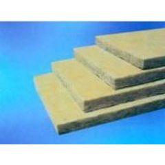 供应促销岩棉保温板加盟代理
