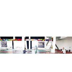 供应海南羽毛球场承建/海南羽毛球场施工铺设/海南羽毛球场铺设材料